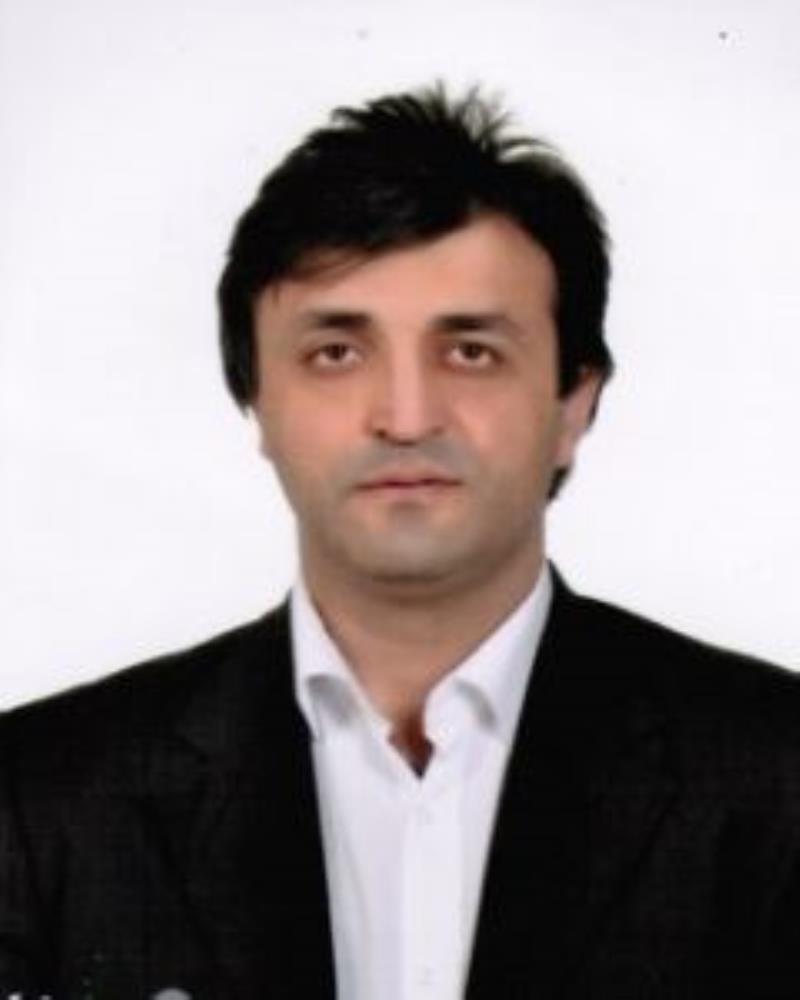 Dr. Öğr. Üyesi Abdulkadir Özdemir