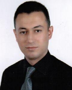 Öğr. Gör. Ahmet Eray Bülter
