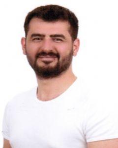 Dr. Öğr. Üyesi Ahmet Kara