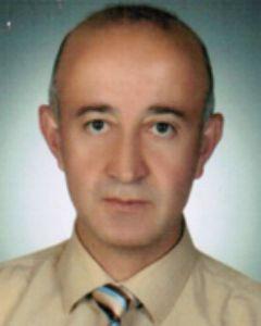 Prof. Dr. Ali Kılıçarslan