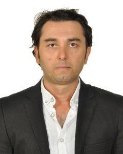 Prof. Dr. AYGÜN AKYOL