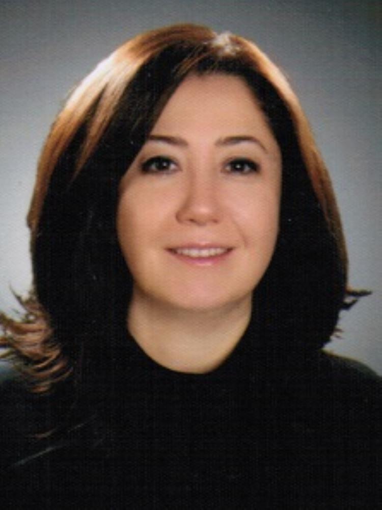 Doç. Dr. Ayşen Satır Reyhan