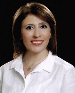Prof. Dr. AYŞE YILMAZ