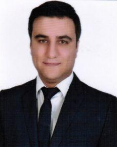 Öğr. Gör. Bedreddin Ali Akça