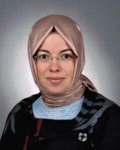 Dr. Öğr. Üyesi Demet Tatar