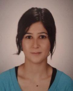 Prof. Dr. Dilber Esra Yıldız