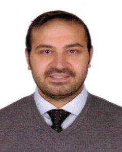 Öğr. Gör. Dr. Emir Avcıoğlu