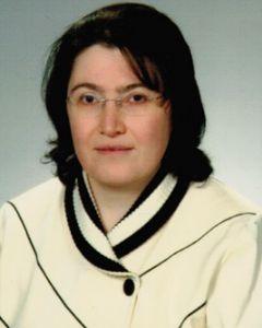 Doç. Dr. FATMAGÜL BAŞARSLAN