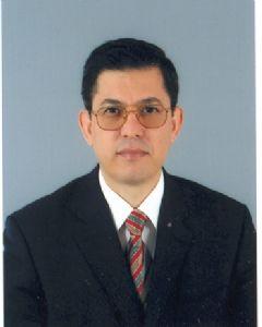 Prof. Dr. FERHAT KOCA