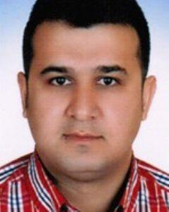 Doç. Dr. İbrahim Bilici