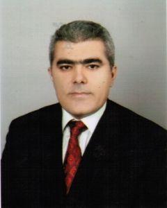 Doç. Dr. İbrahim Doğan