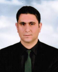 Doç. Dr. İhsan Çetin