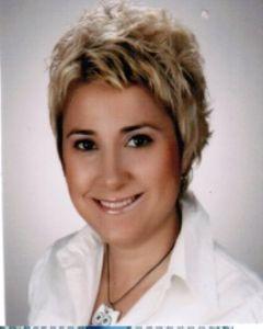 Prof. Dr. İlknur Taş