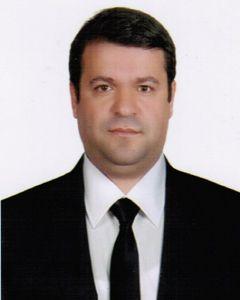 Doç. Dr. Mehmet Fatih Işık