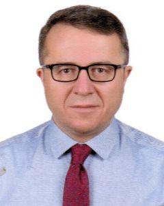 Prof. Dr. Mesut Sezikli
