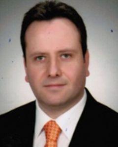 Prof. Dr. Mehmet Ömer Bostancı