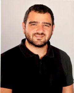 Arş. Gör. Mustafa Reşit Haboğlu