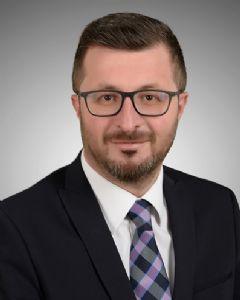 Prof. Dr. Muammer Cengil