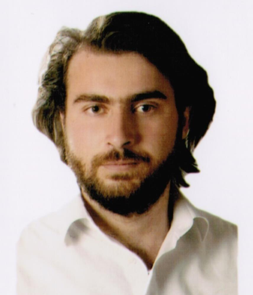 Öğr. Gör. Dr. Mahmut Muhammet Özdemir