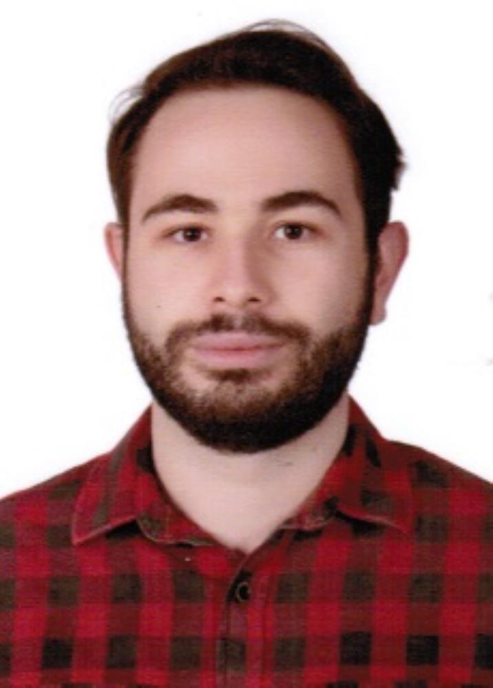 Arş. Gör. Mustafa Kut