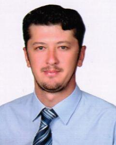 Prof. Dr. Özer Şenödeyici