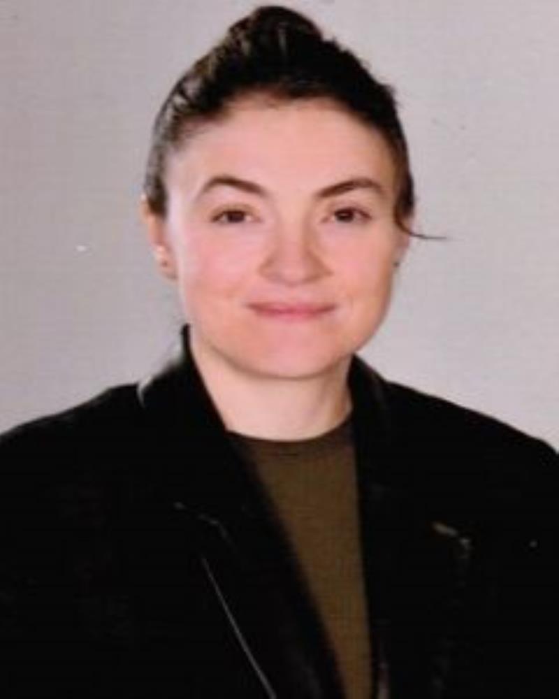 Prof. Dr. Sabiha Kılıç