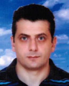 Doç. Dr. SİNAN ZEHİR