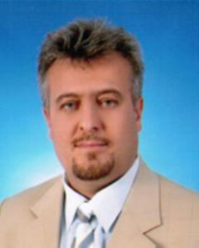 Prof. Dr. Vedat Deniz